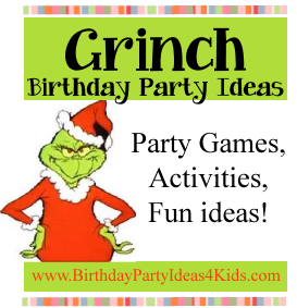 grinchpartypic14