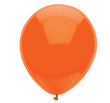 orangebirthdaypartyballoon